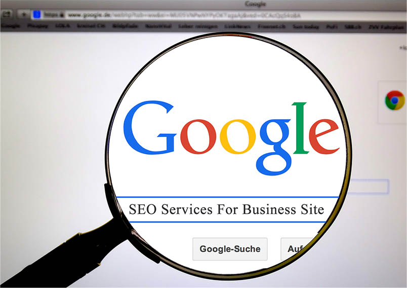 Important things to note and know when hiring SEO services in town