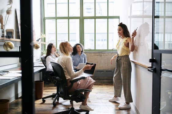 Leading Your Team With More Flexibility