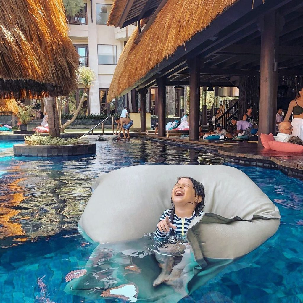 Planning the Best Vacation at Bali Family Resorts