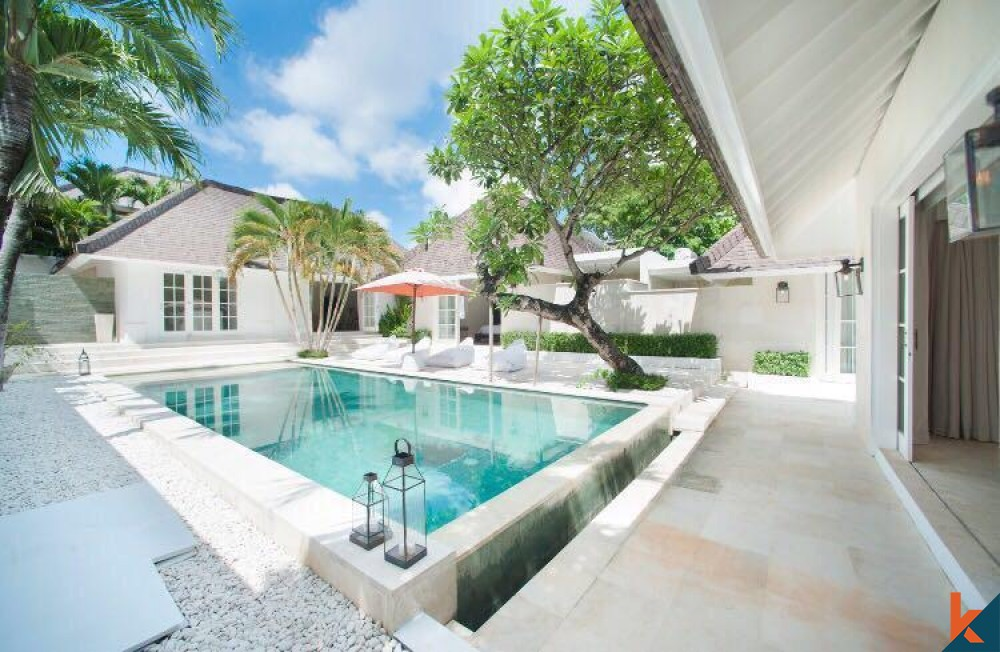 7 Marketing Tips for Exclusive Bali Villas that Works