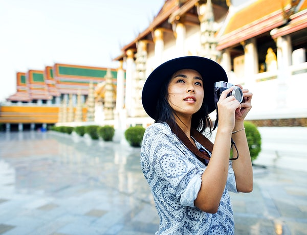 Tips To Manage Trip Budget For Teen Travelers